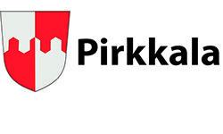 Pirkkalan kunta