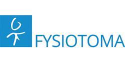 Fysiotoma