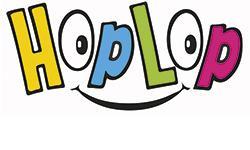 HopLop