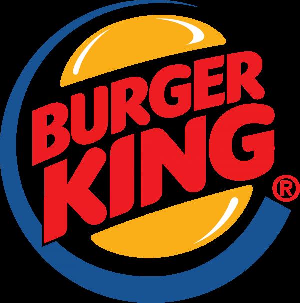 Burger King Veskaan syyskuussa 2018!