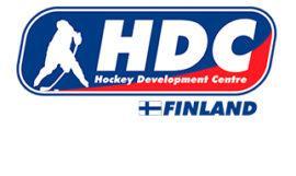 HDC Finland