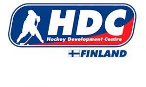 HDC_finland