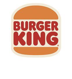 burger_king_veska