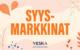 veska_syysmarkkinat
