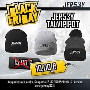 Jer53y_blackfriday_veska