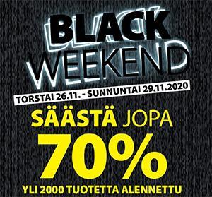 jysk_veska_blackweekend