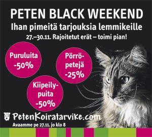 Petenkoiratarvike_blackweekend_veska