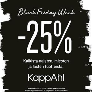 Kappahl_black_friday_veska
