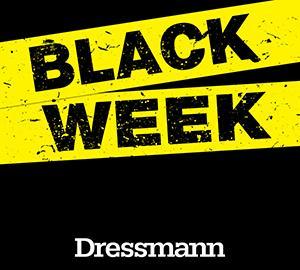dressmann_blackweek_veska