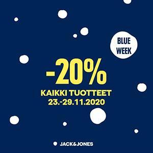 jackjones_blackweek_veska