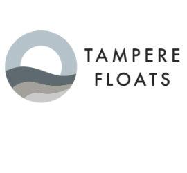 Floats Tampere